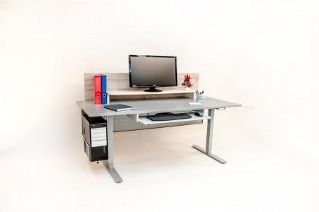 miza-sedi-stoj-nobis-45