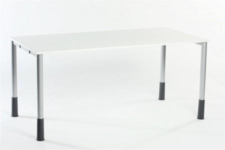 visinsko nastavljiva pisarniska miza 5233