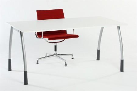visinsko nastavljiva pisarniska miza 5250