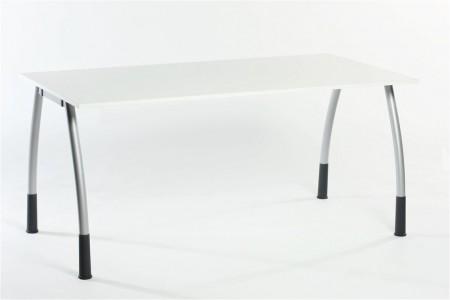 visinsko nastavljiva pisarniska miza 5257