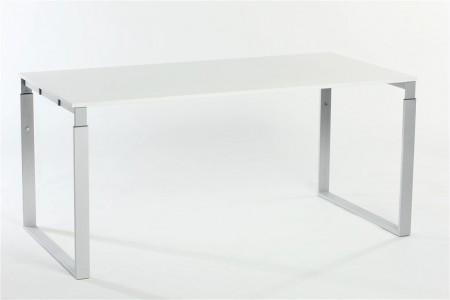 visinsko nastavljiva pisarniska miza 5277