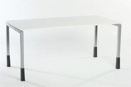 visinsko nastavljiva pisarniska miza 5293