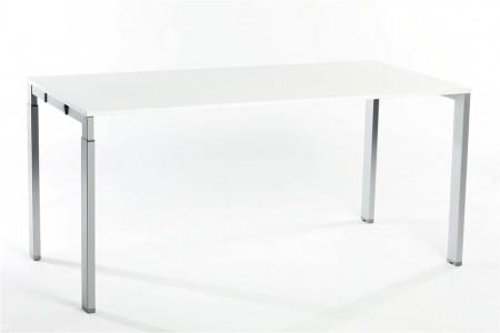 visinsko nastavljiva pisarniska miza 5411