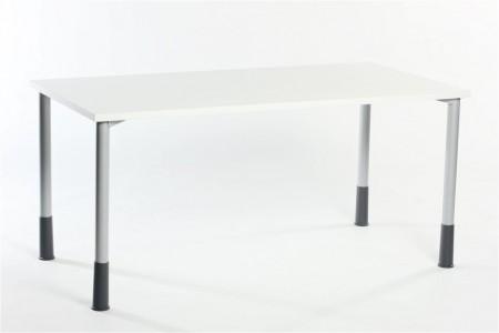 visinsko nastavljiva pisarniska miza 5423