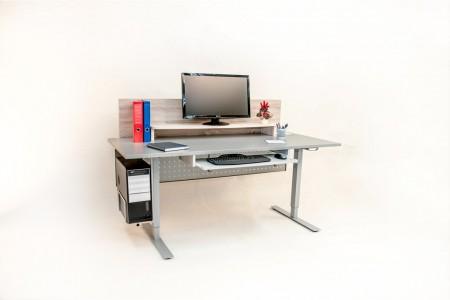miza-sedi-stoj-nobis-43