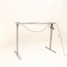 miza-sedi-stoj-nobis10