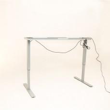 miza-sedi-stoj-nobis11