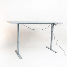 miza-sedi-stoj-nobis14