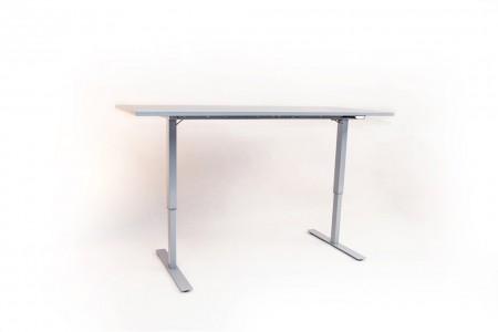 miza-sedi-stoj-nobis15