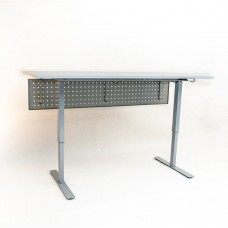 miza-sedi-stoj-nobis16