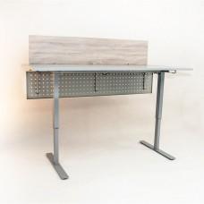 miza-sedi-stoj-nobis17