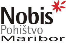 Nobis pohištvo Maribor