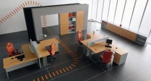 ozadje-pisarnisko pohistvo