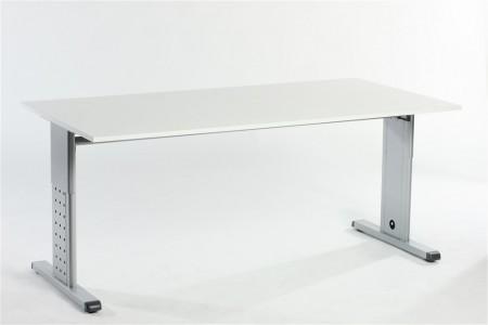visinsko nastavljiva pisarniska miza 4048