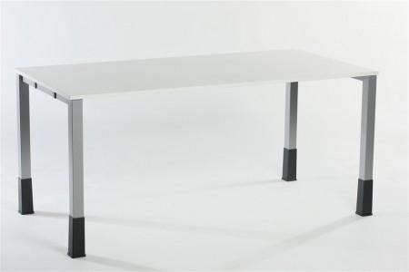 visinsko nastavljiva pisarniska miza 5191