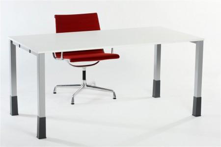visinsko nastavljiva pisarniska miza 5200