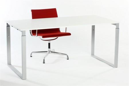 visinsko nastavljiva pisarniska miza 5274