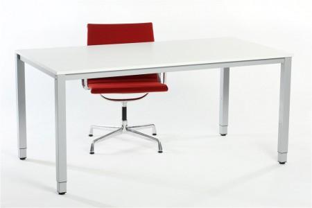 visinsko nastavljiva pisarniska miza 5399