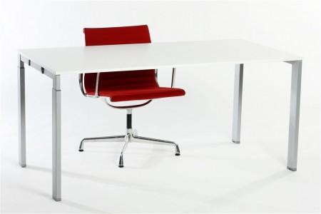 visinsko nastavljiva pisarniska miza 5408