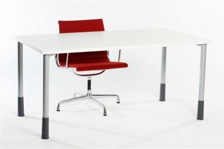 visinsko nastavljiva pisarniska miza 5420